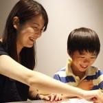 水族館で遊んで学べる!親子で楽しむ夏の体験イベント!