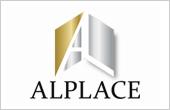 株式会社アルプレイス