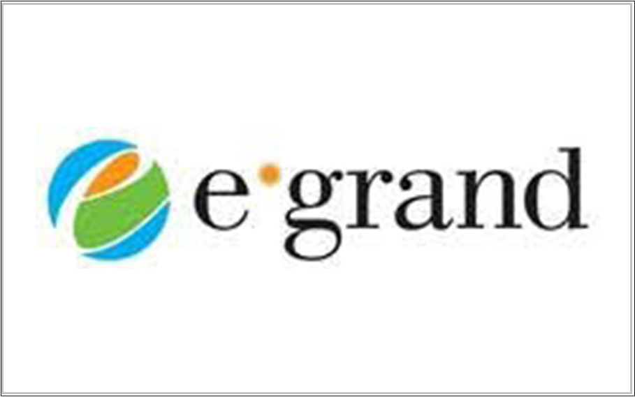株式会社イーグランド