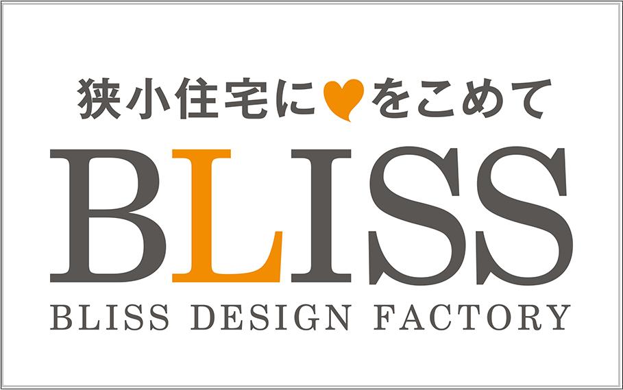 株式会社BLISS