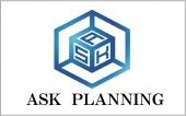 株式会社アスクプランニング