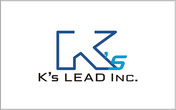 株式会社K's LEAD