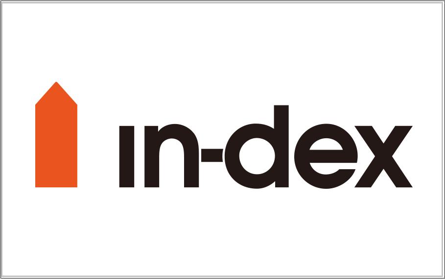 株式会社インデックス