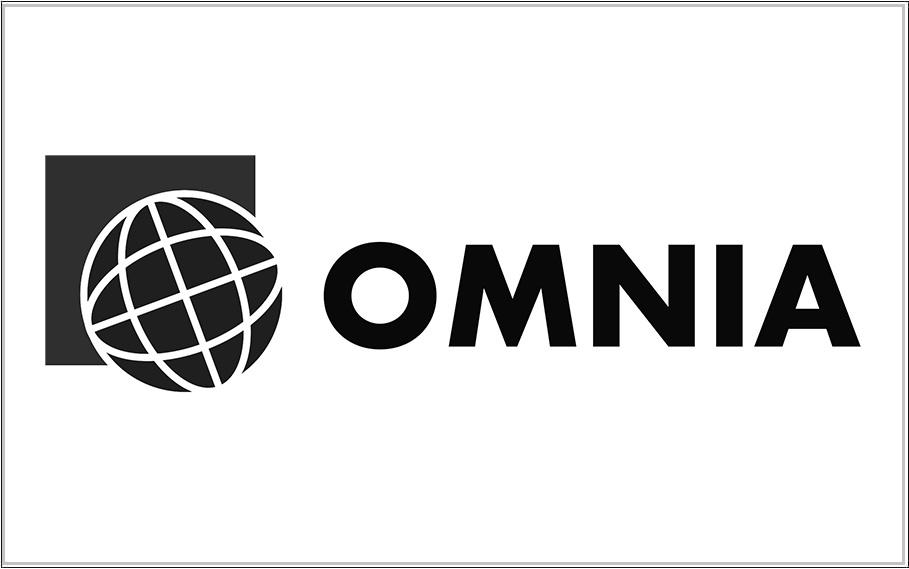 株式会社OMNIA