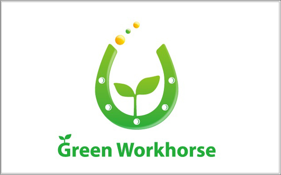 株式会社グリーンワークホース