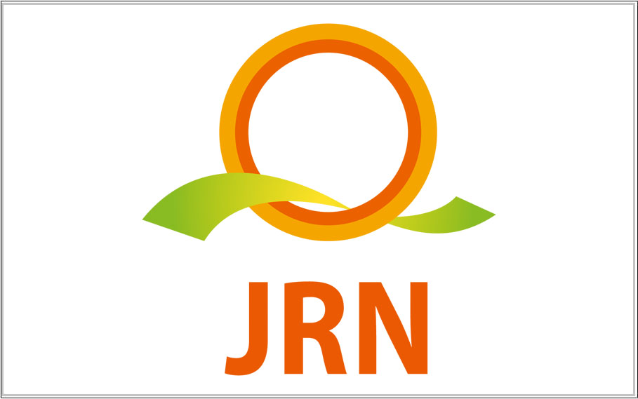 株式会社JRNコミュニケーションズ