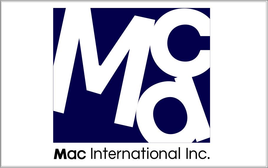 マックインターナショナル株式会社