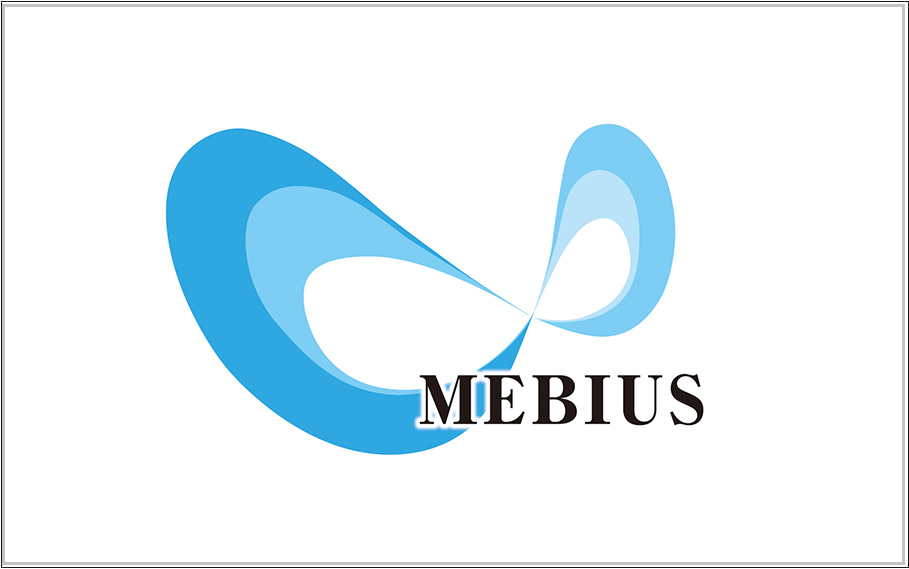 株式会社メビウス