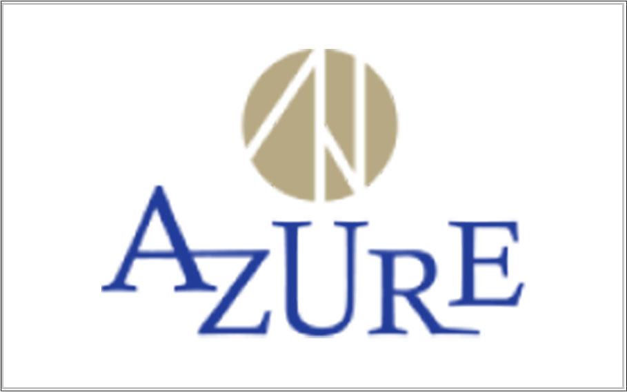 株式会社AZURE