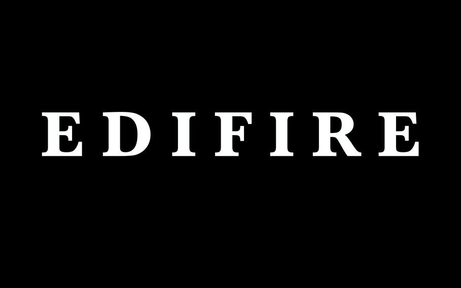 株式会社EDIFIRE