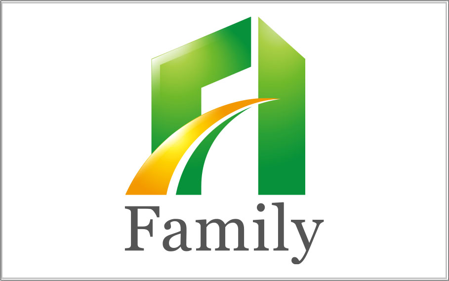 株式会社Family