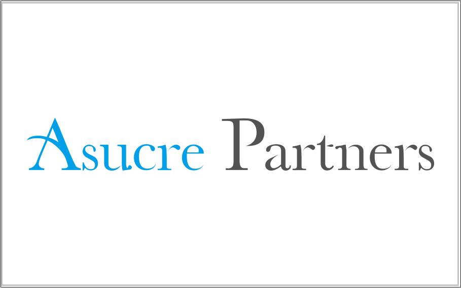 株式会社 Asucre Partners