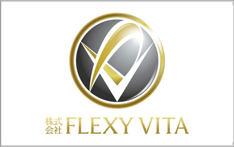 株式会社FLEXY VITA