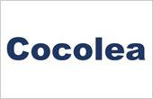 ココレア株式会社