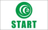 株式会社START