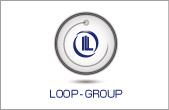 株式会社LOOP様
