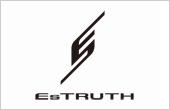 株式会社エストゥルース