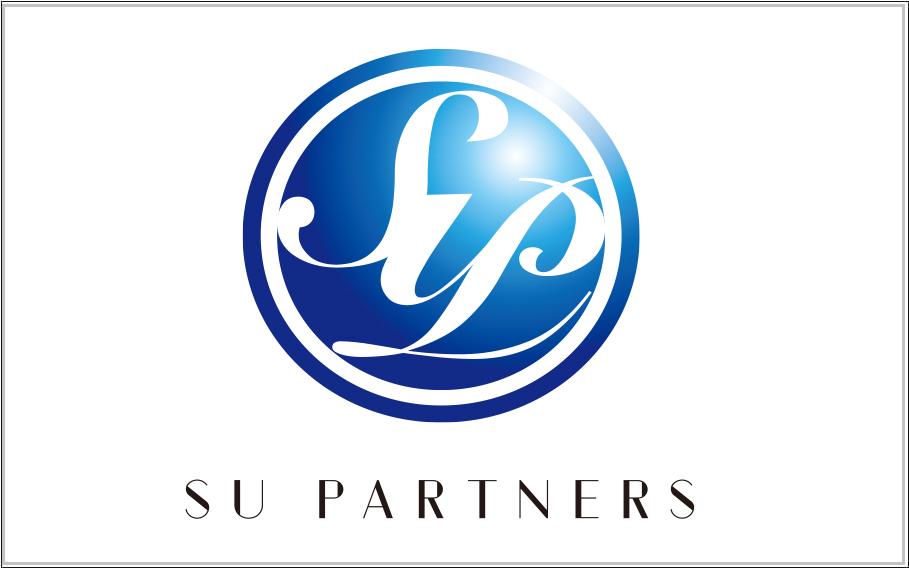 SUパートナーズ株式会社