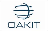 オーキット株式会社