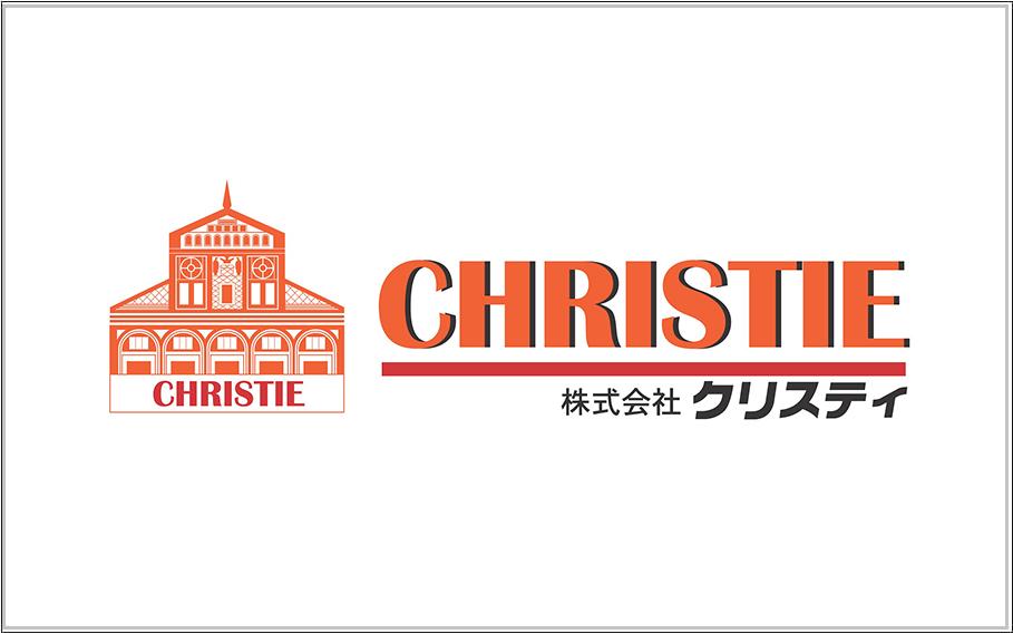 株式会社クリスティ