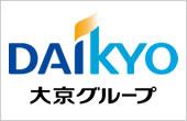 株式会社大京