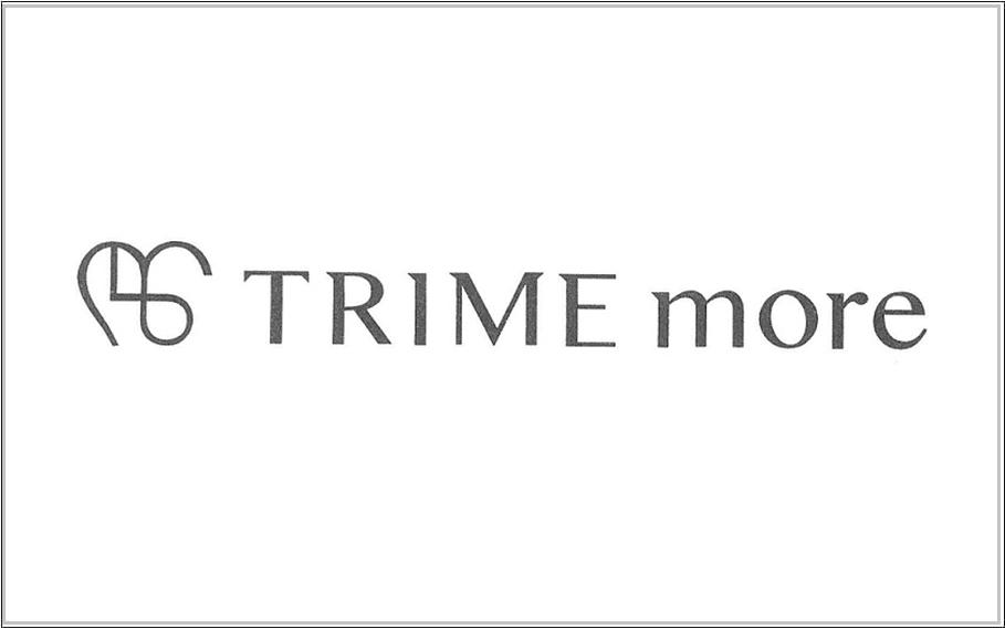 TRIME more 株式会社