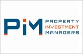 株式会社PIM