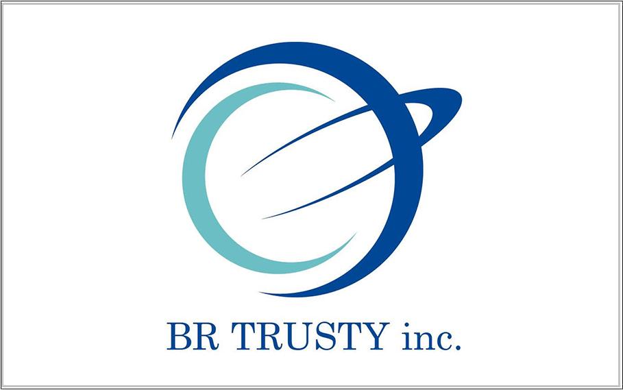 BR TRUSTY株式会社
