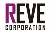 株式会社レーヴコーポレーション