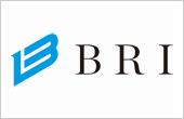 株式会社BRI