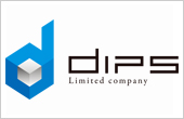 株式会社DIPS