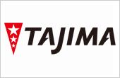 田島  ルーフィング株式会社
