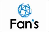 株式会社Fan's